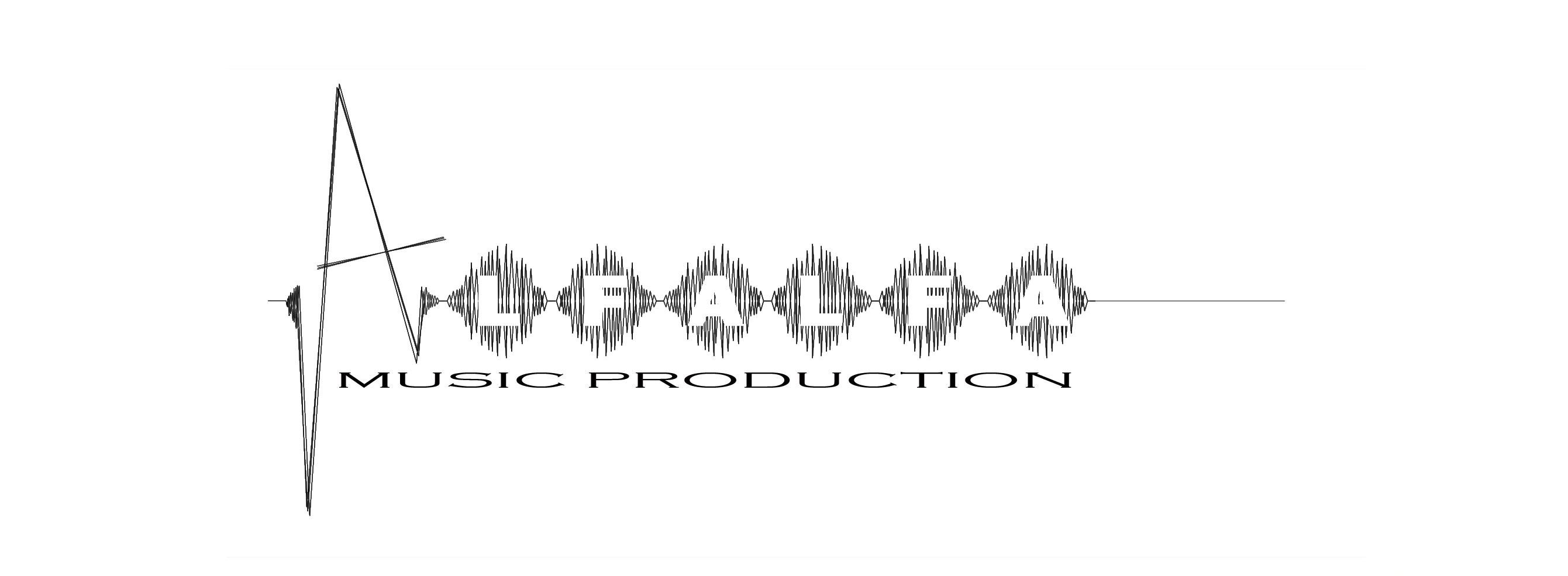 Alfalfa_logo
