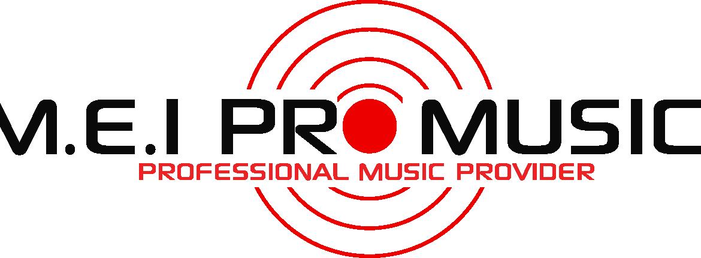 M.e.i_pro_music_final_300