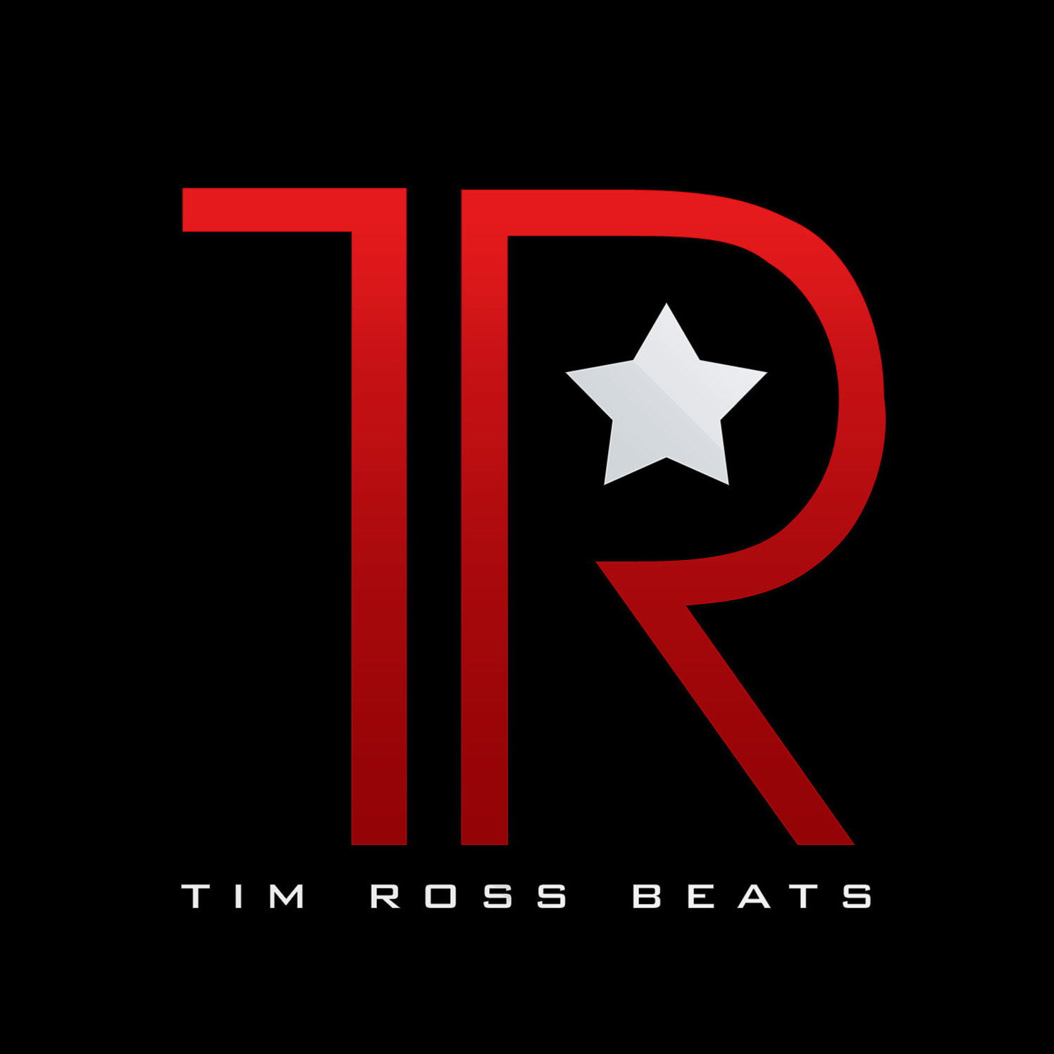 Tim-ross-logo-2