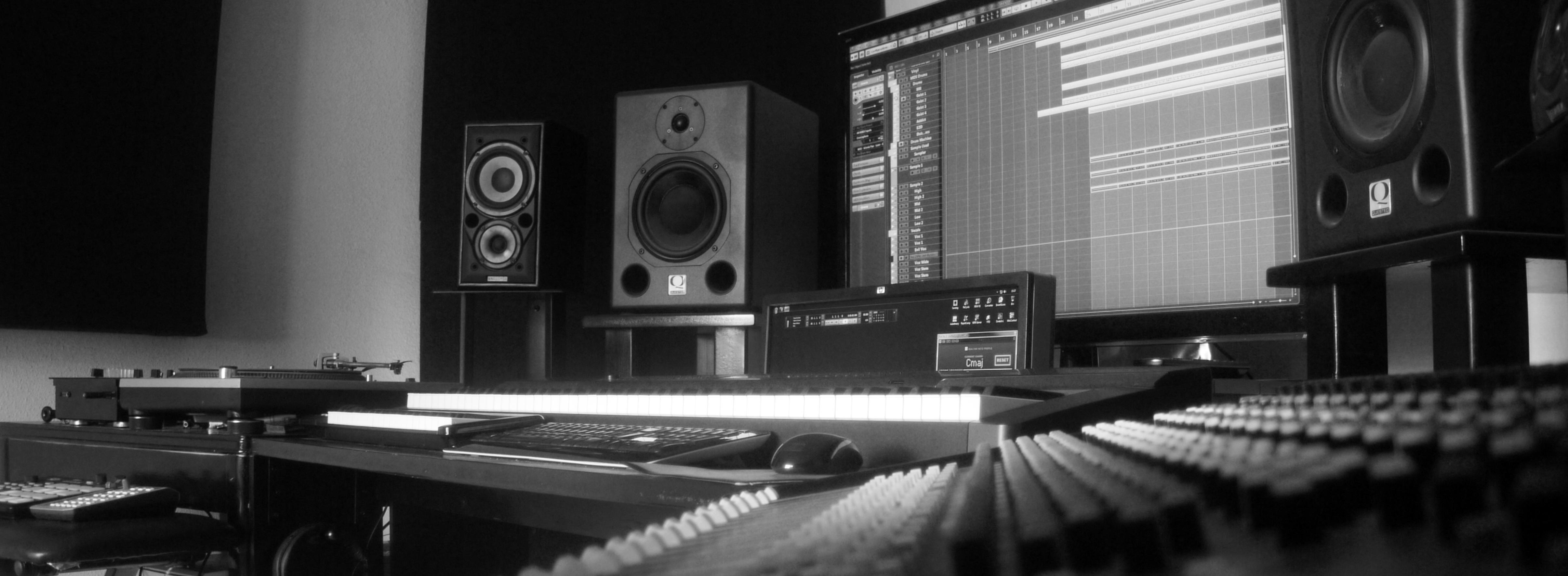 Mr_concept_studio