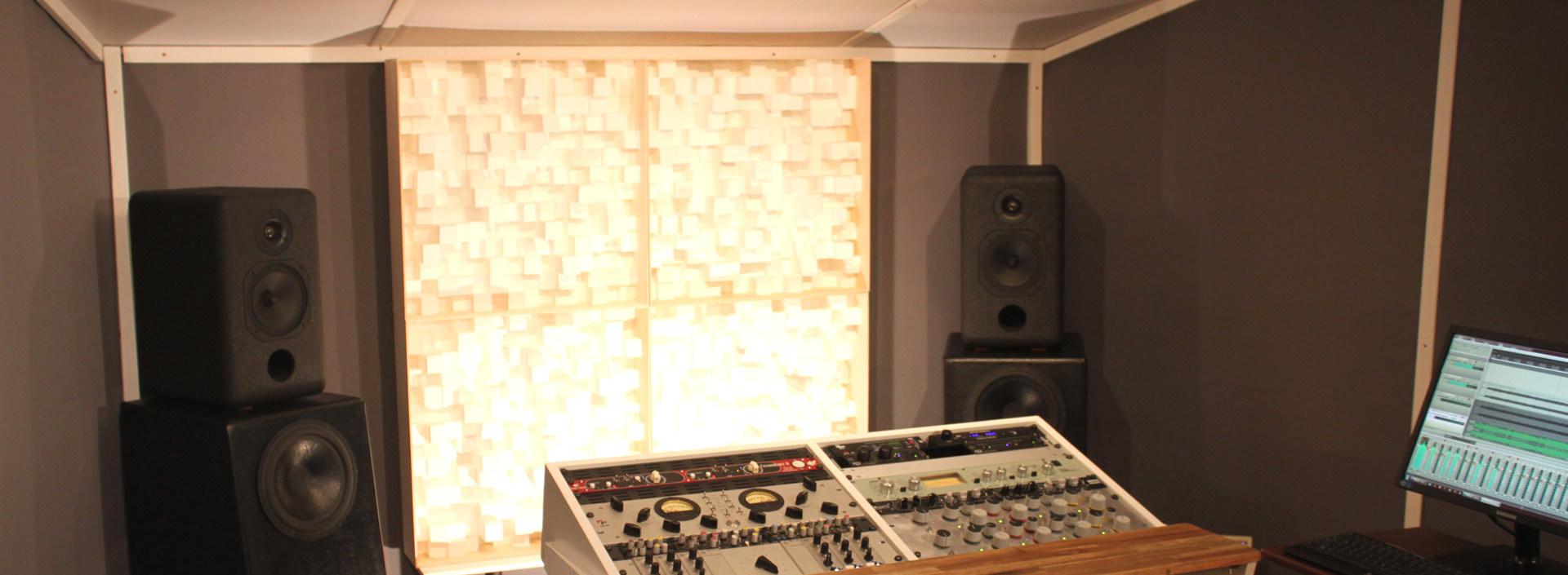 Mastering-room01_1920