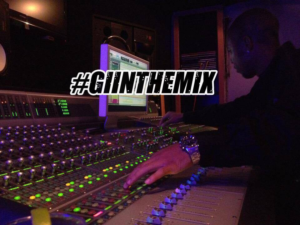 Giinthemix_village_studios