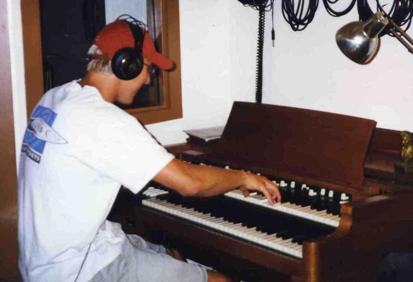 Webmusicians003