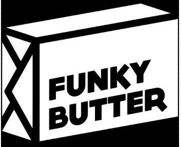 Funky_butter_logo_new