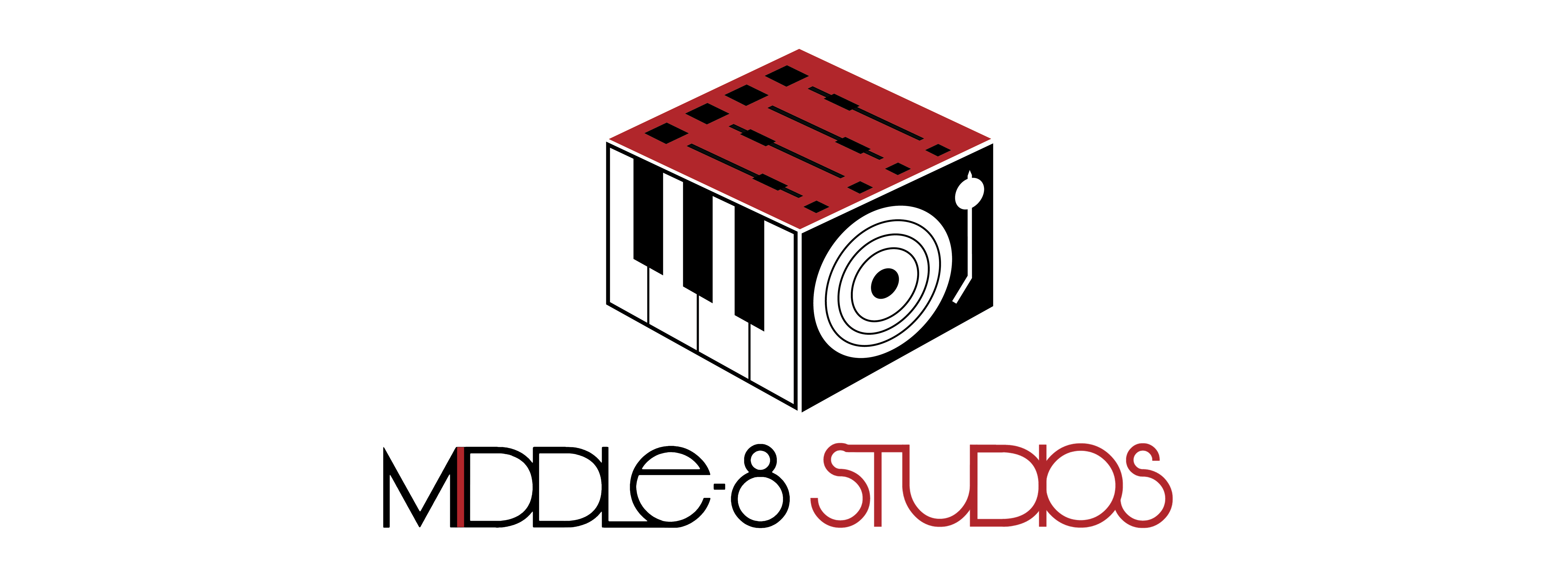 Wide_middle8_logo