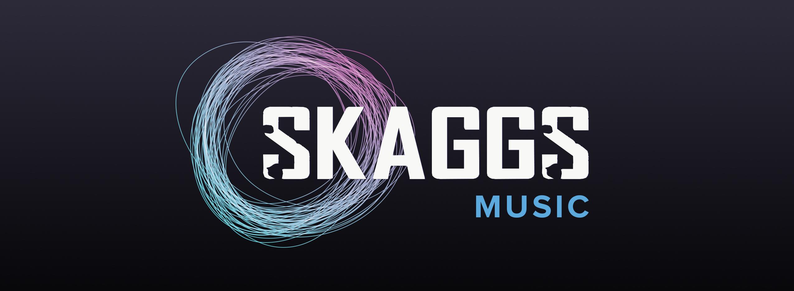 Skaggs_logo_-_large_edit