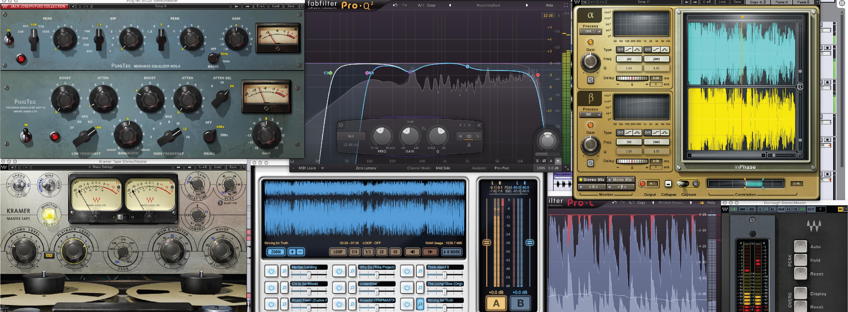 Mastering_plug_ins_soundbetter-01
