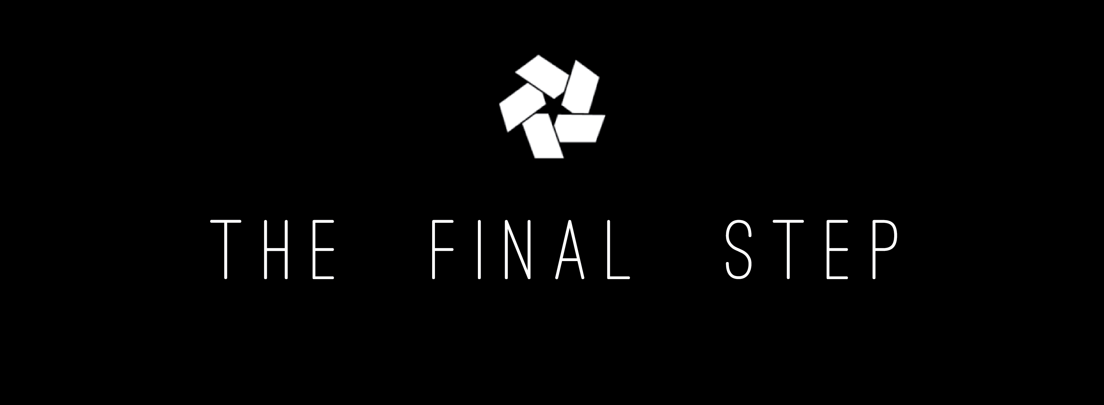 The_final_step-soundbetter-01