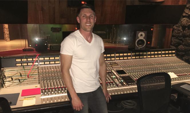 Jn-studio