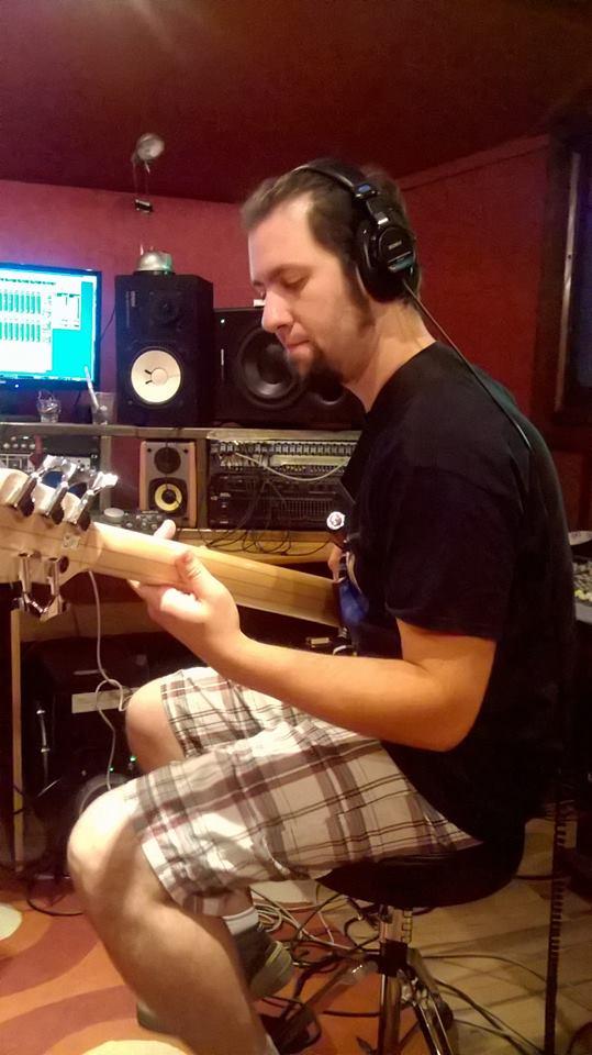 Recording_session_oniricide