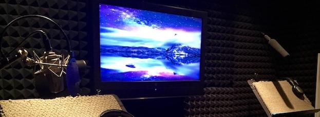 Studio_pic_edit