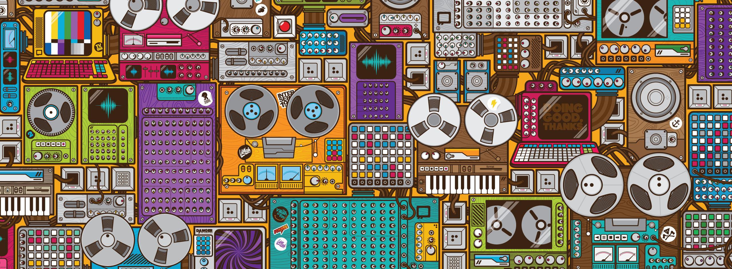 Recording-equalizer_00266037