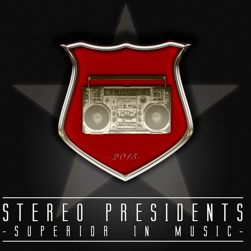 Stereo_presidents_logo_1