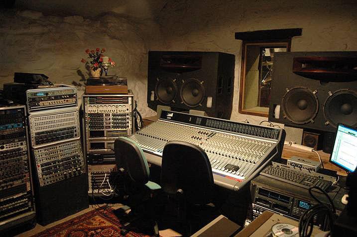 Dda_studio