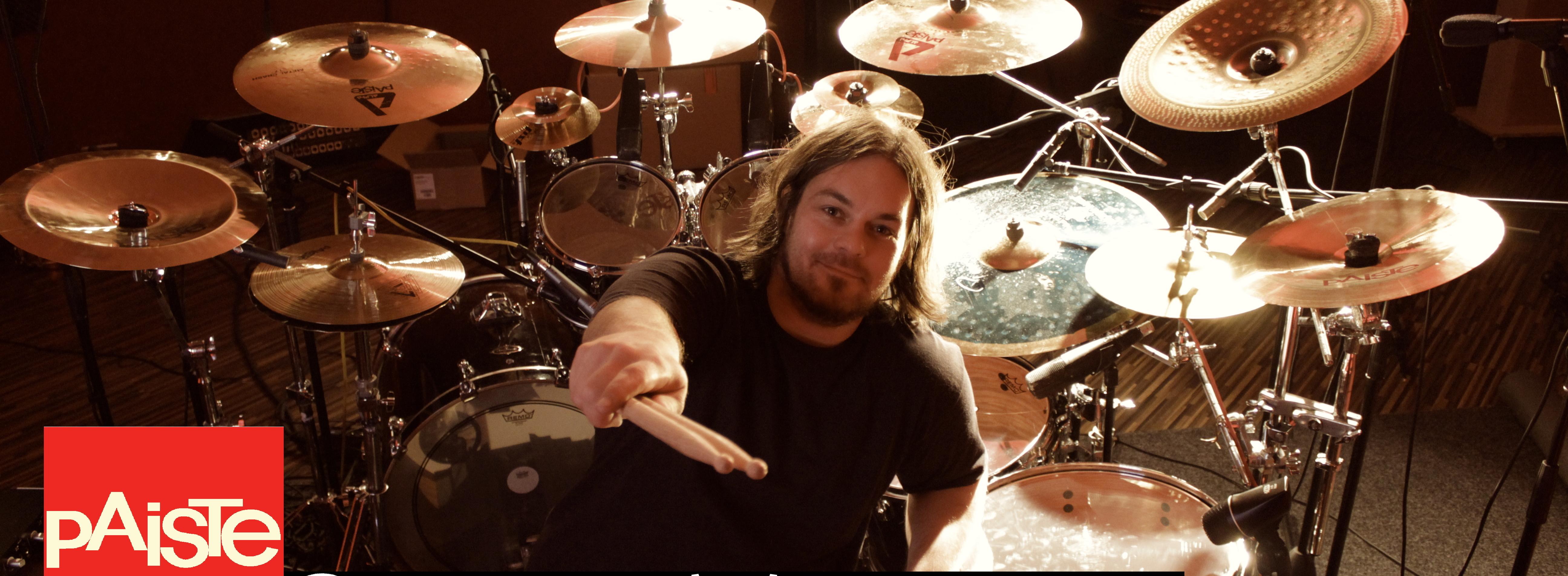 Michael_kolar_drums_endorsers