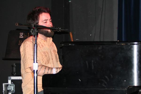 Jd_piano