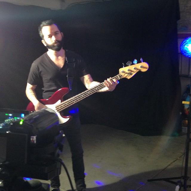 Jd_bass