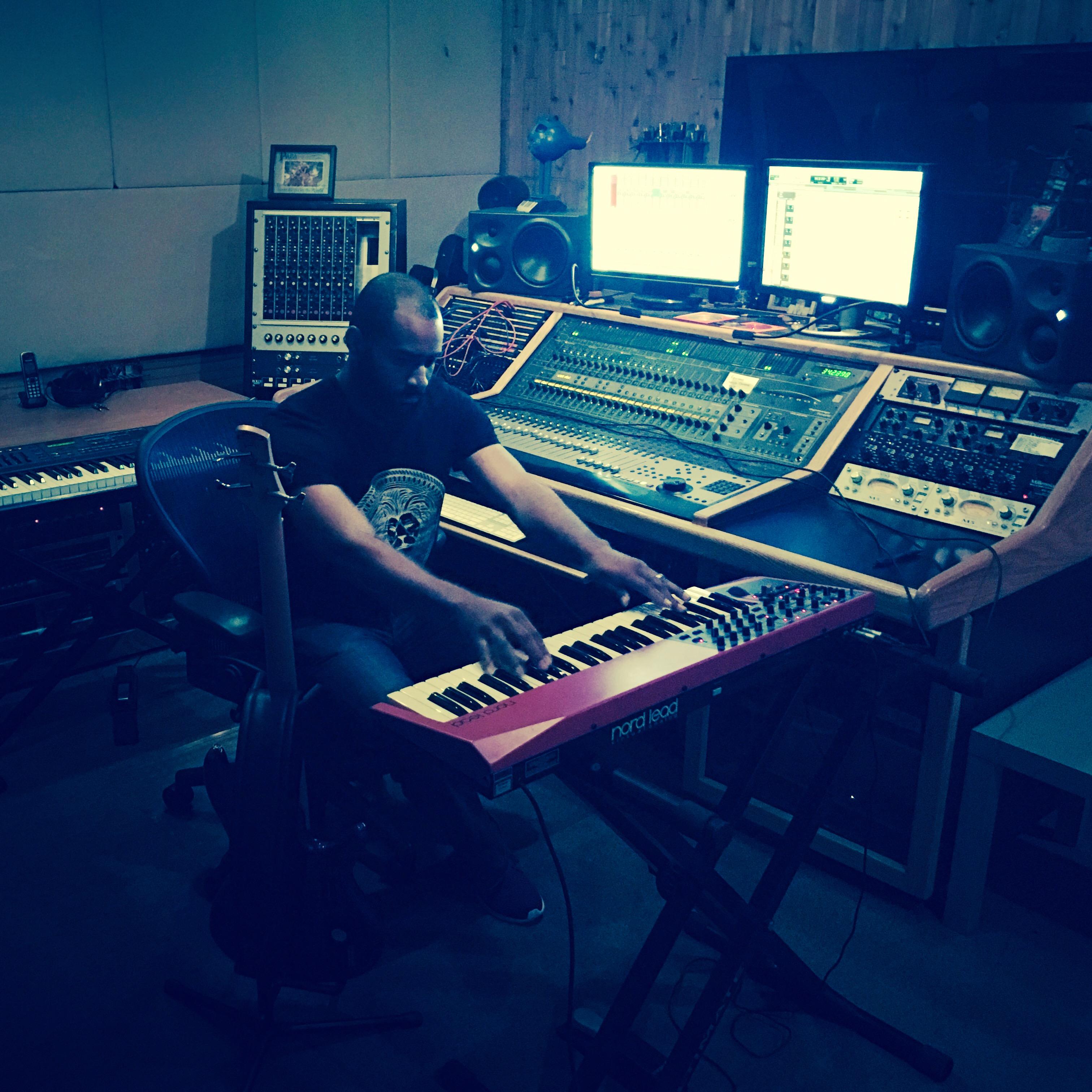 Tipz_studio