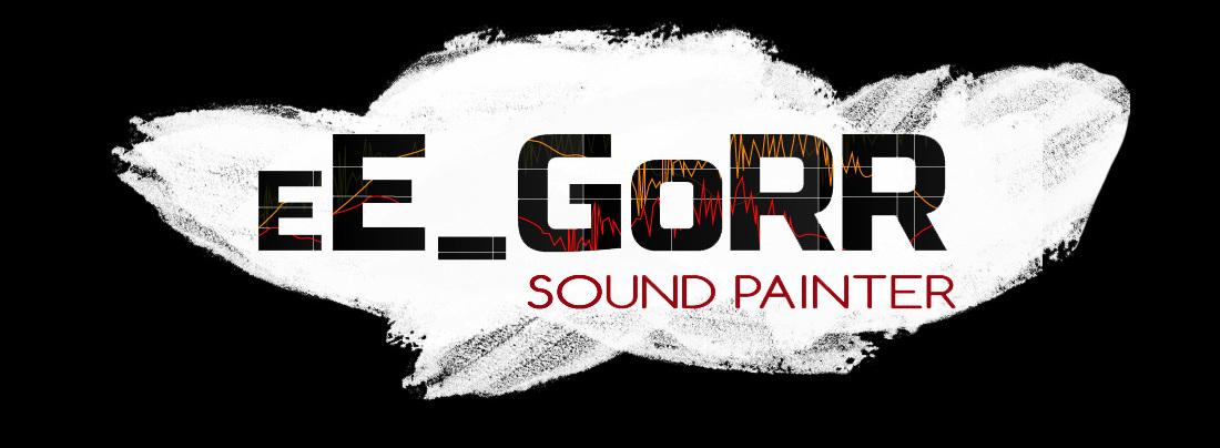Eegorrr_sound_painter_logo