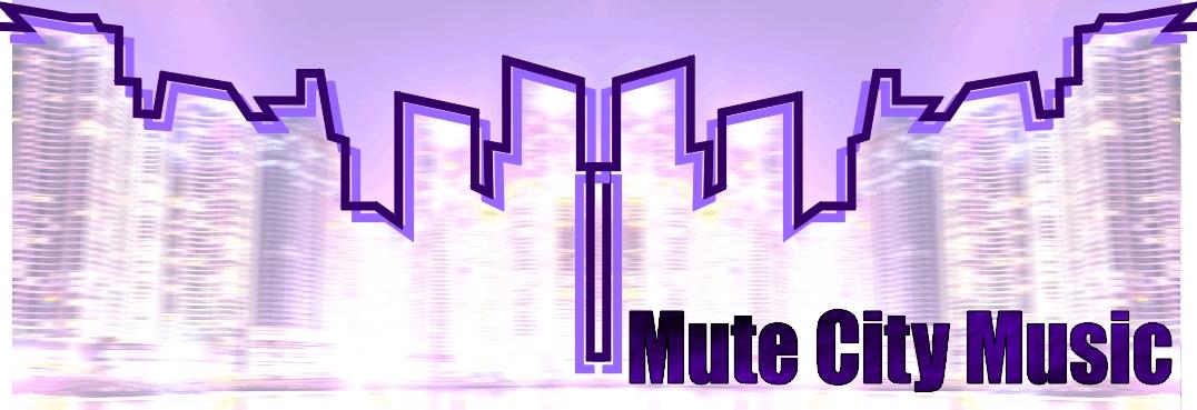 Mcm_logo_1
