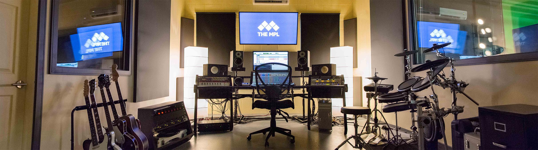 Main_composite_control_room