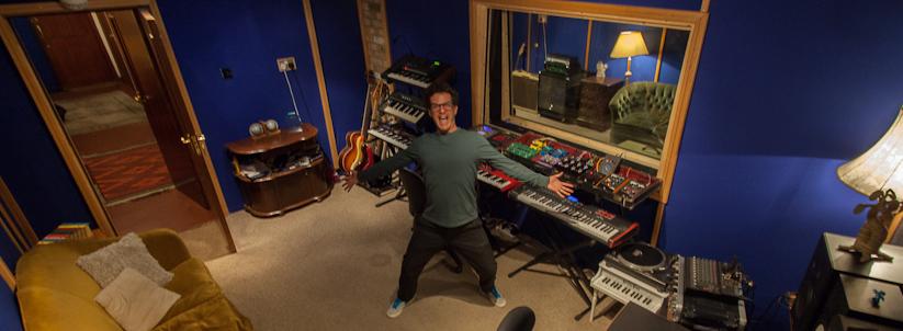 Raz_studio