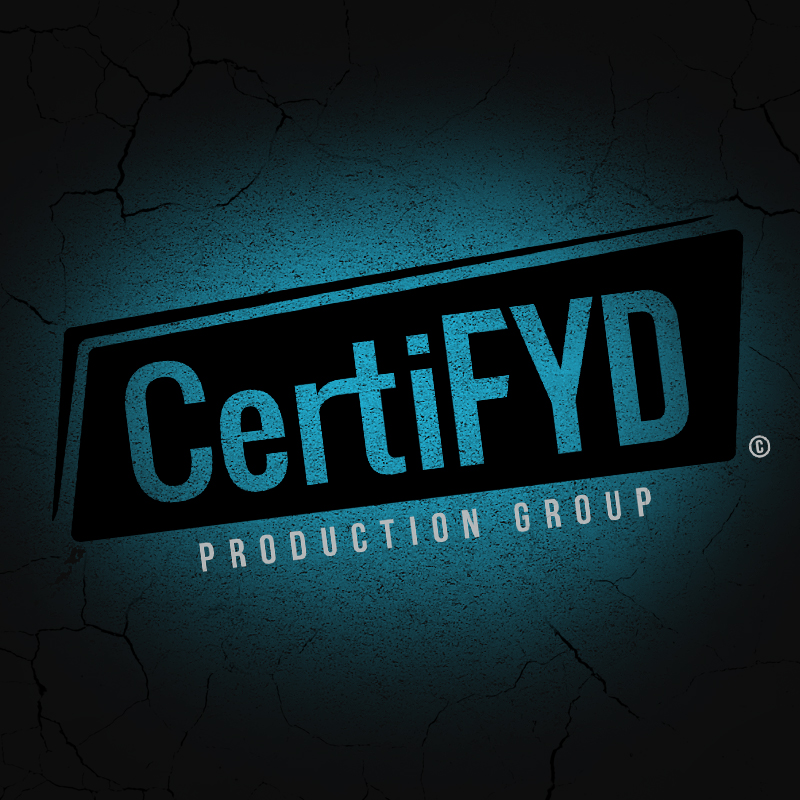 Certifyd_blue_channel_icon