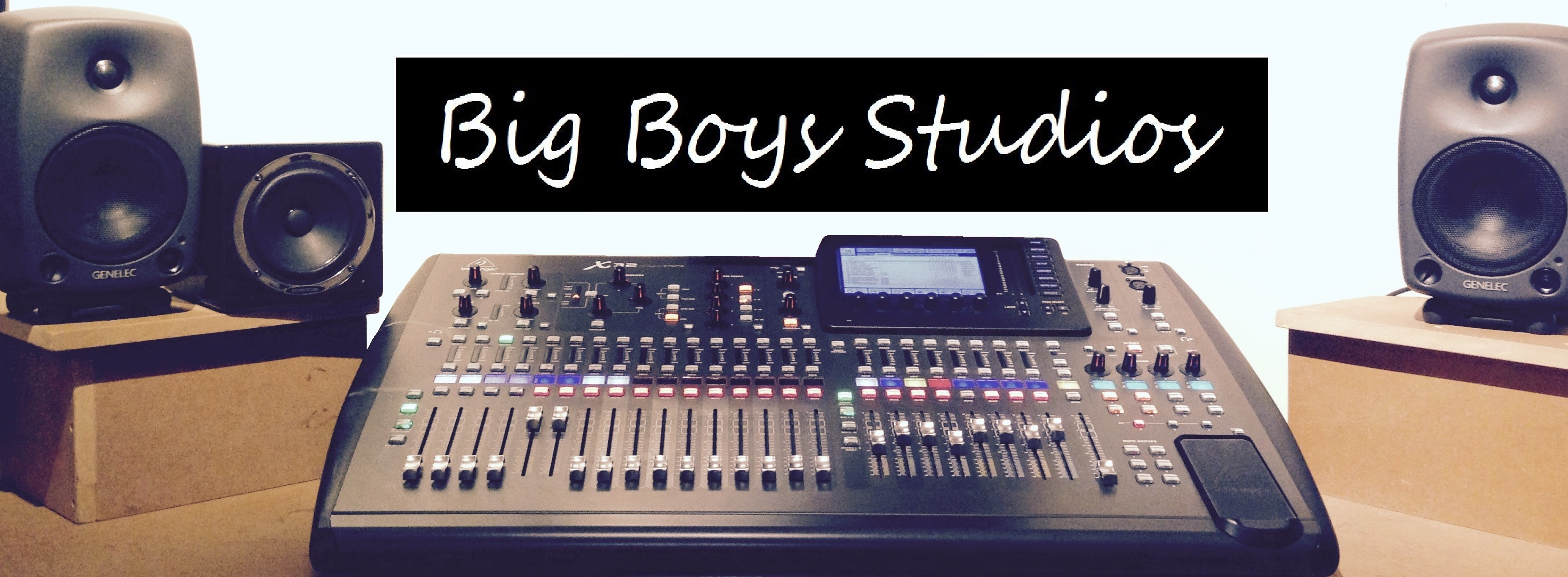 Bigboysstudios5b