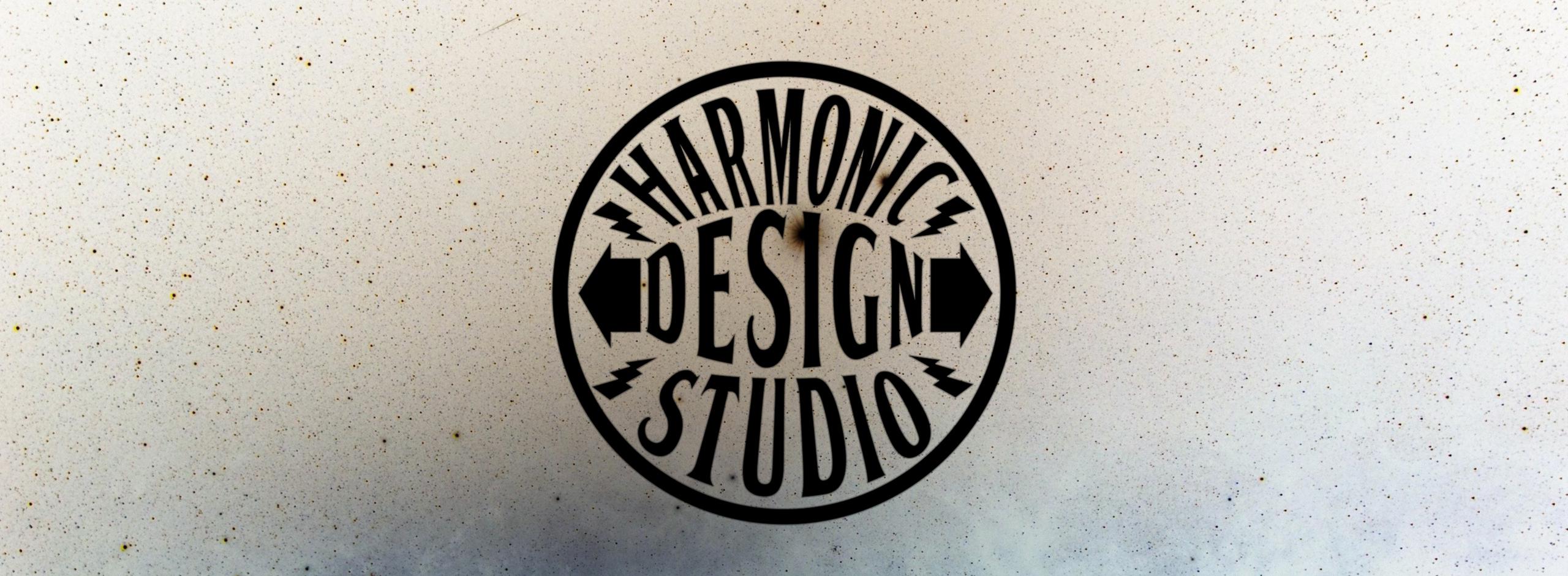 Harmonic-design-studio-wallpaper