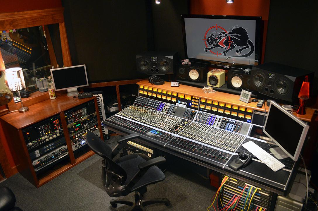 Studio_1_x1088
