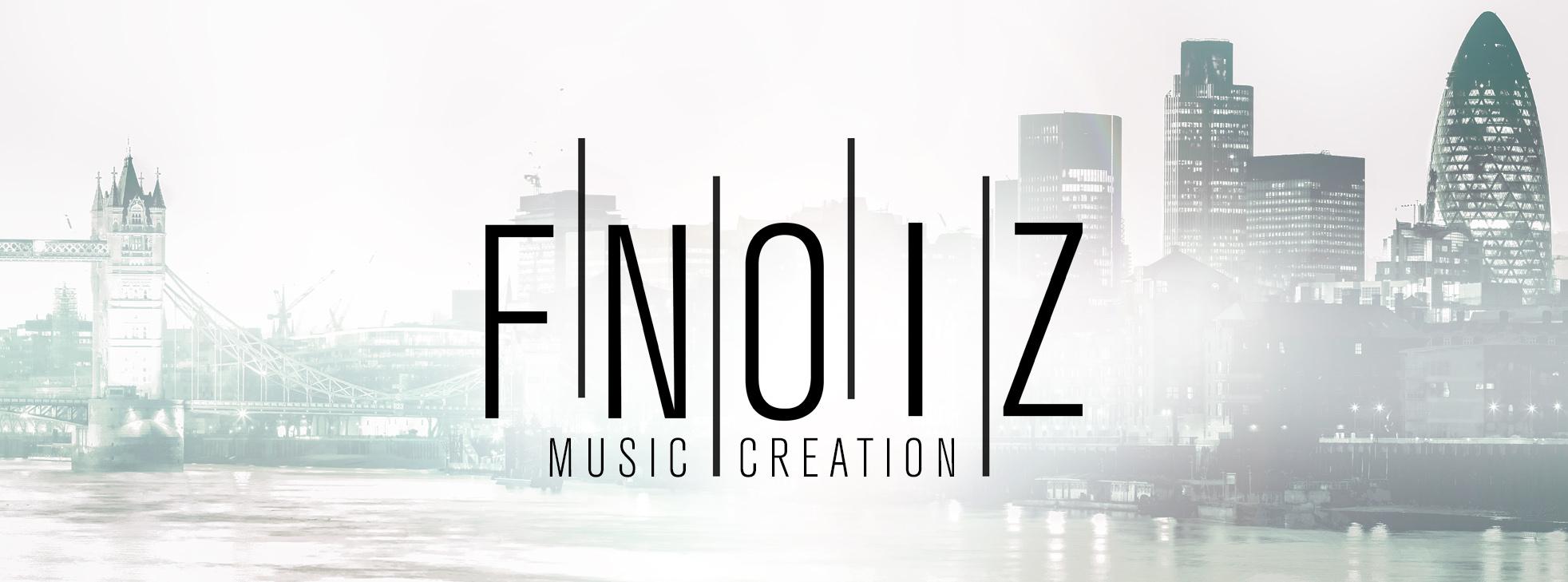 Fnoiz-cover