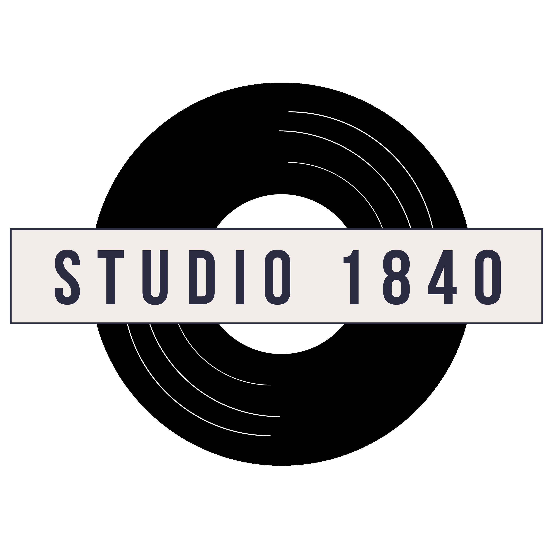 Arwid_logo_minimal