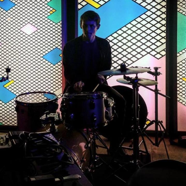 Leeds_drum_pic