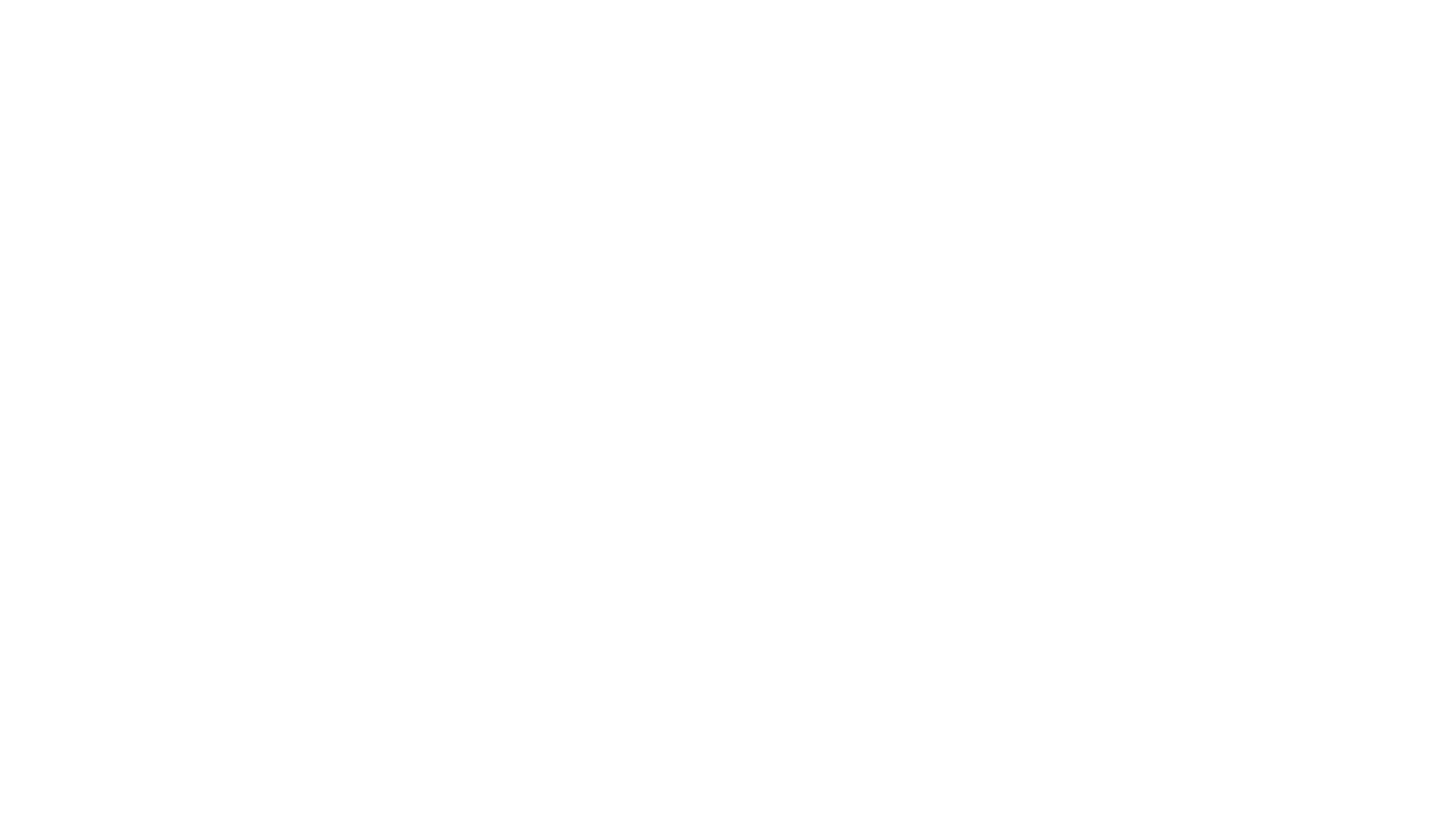Moses_mastering_m_white_transparent