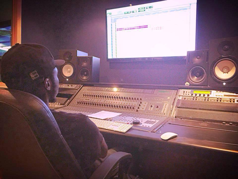 Big_studio_pic