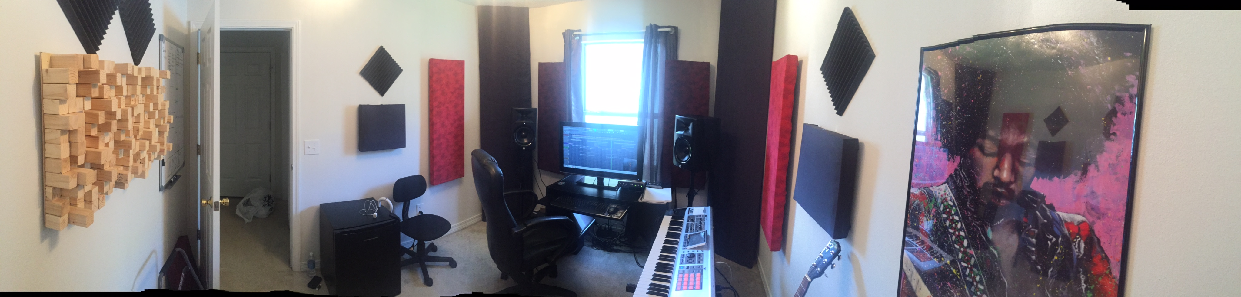 The_station_at_pensacola__studiopic_