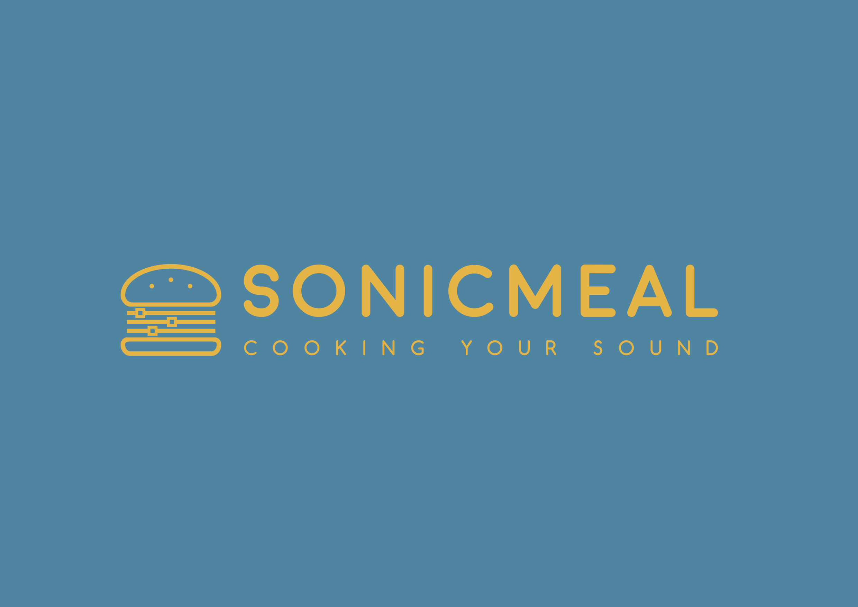 Sonicmeal_logo-new
