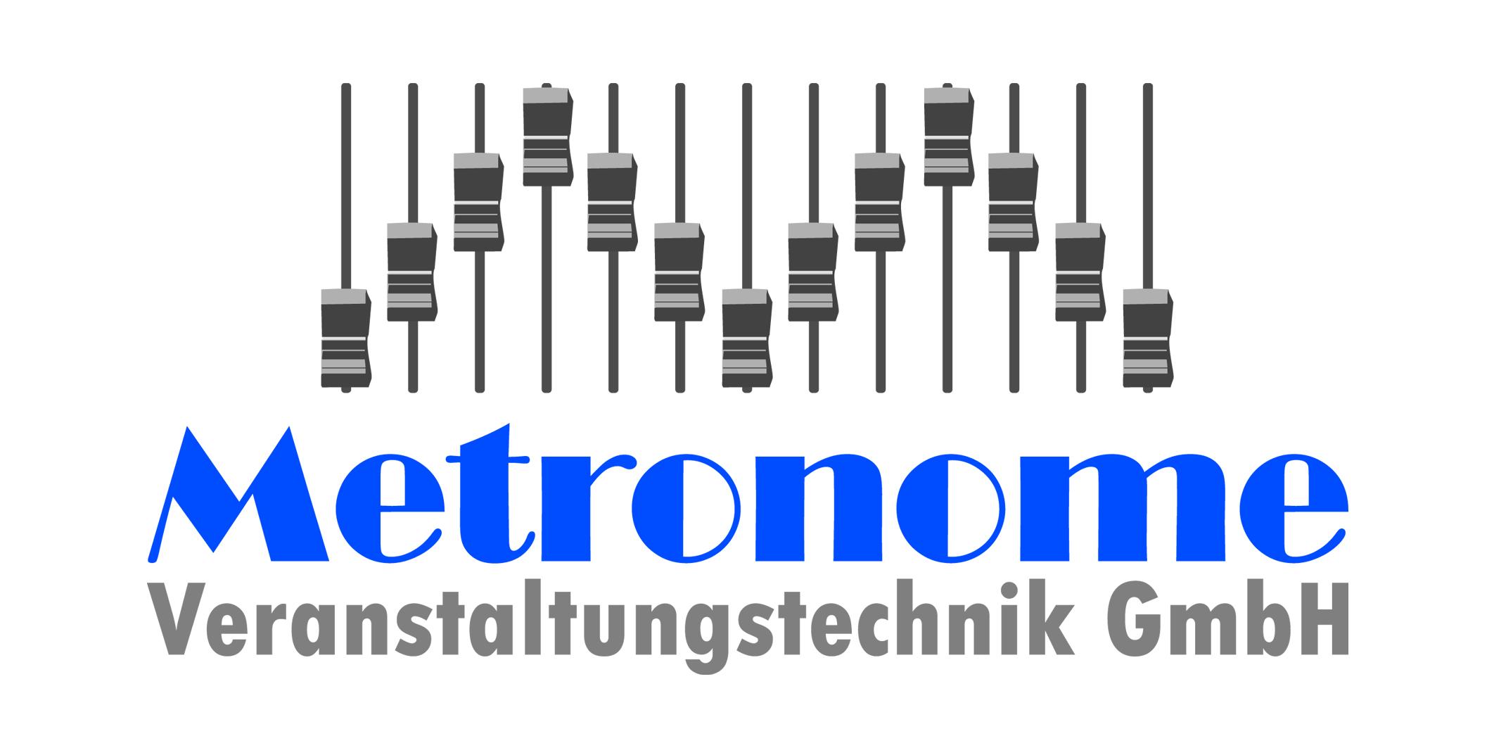 Logoweiss