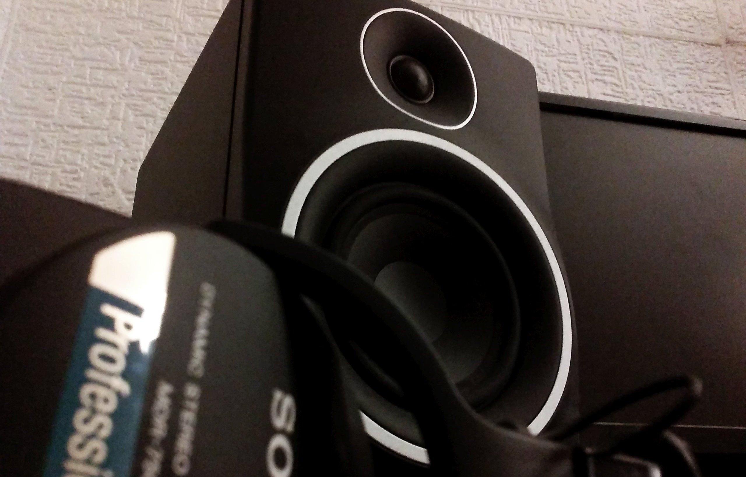 Soundbetter-adam-firegate-studio