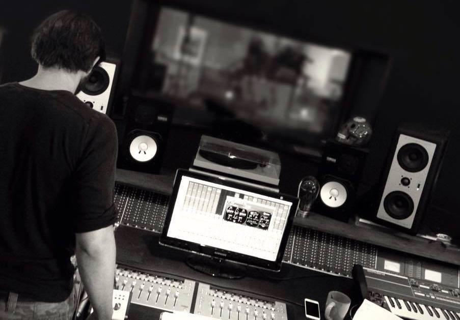 Jean_studio