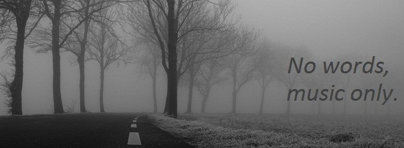 Winter-fog-free-license-cc0q1590