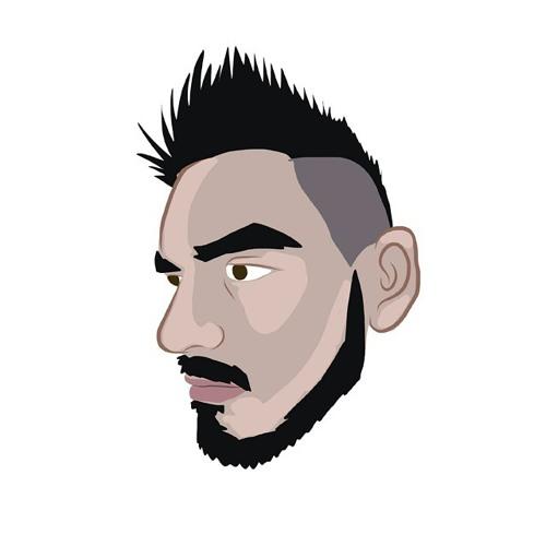 Dep_headshot