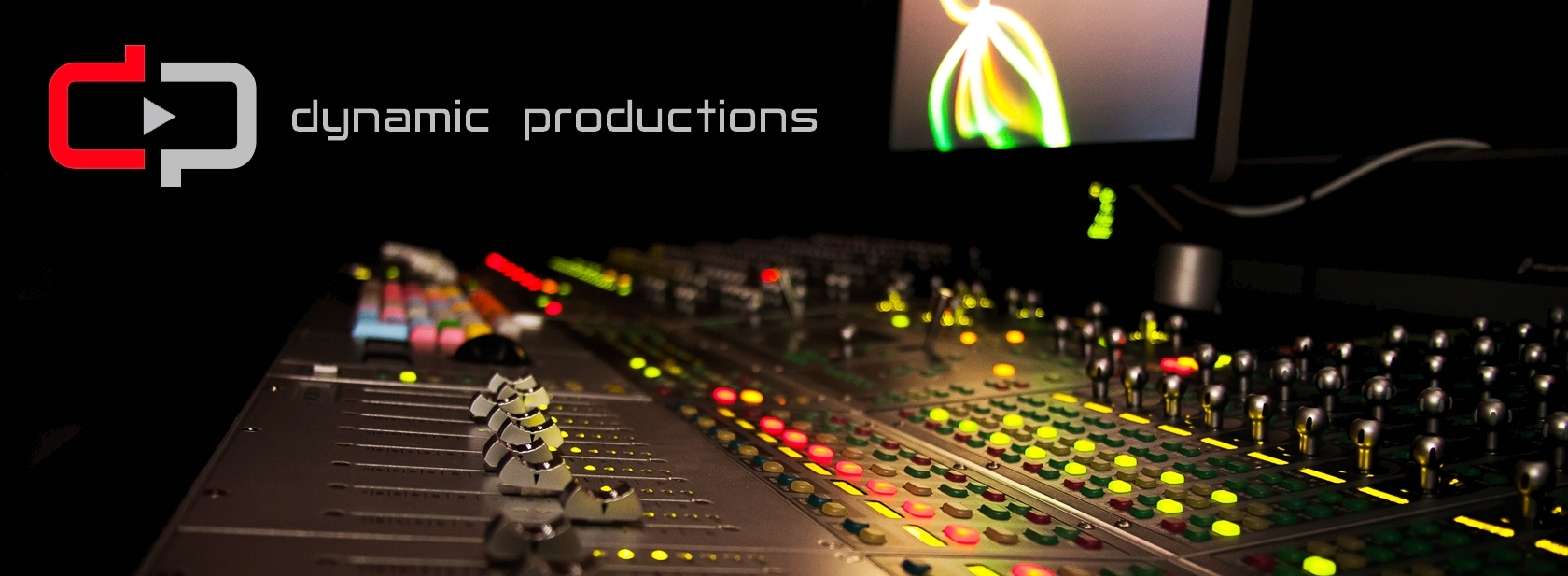 Dynamic_productions