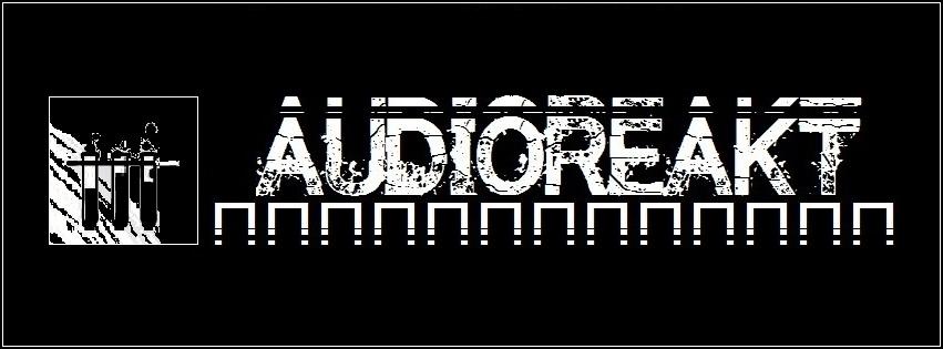 Audioreakt_official_logo_851x315__facebook_banner_