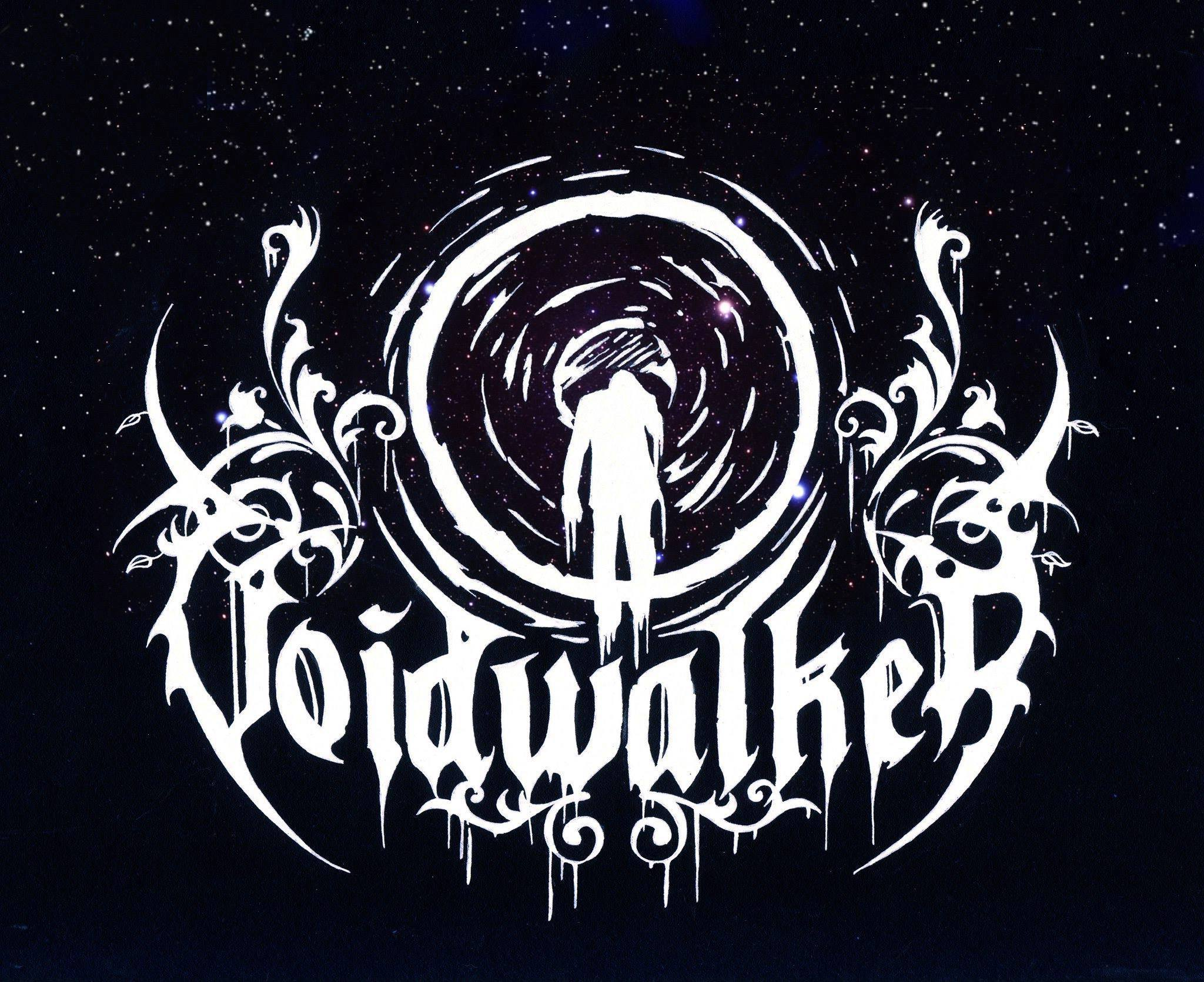 Voidwalker_logo_skeffi_version