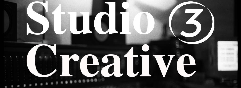 Studio3creative