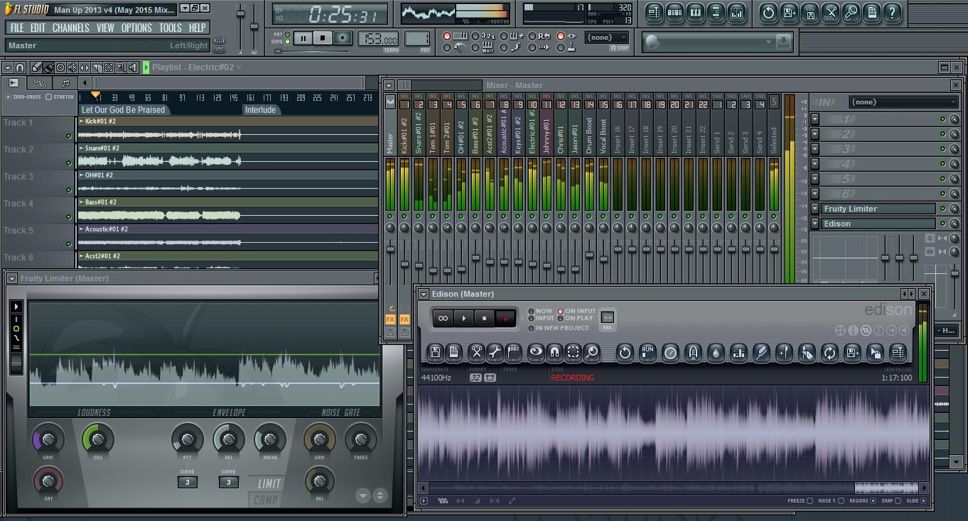 Fl_studio_session