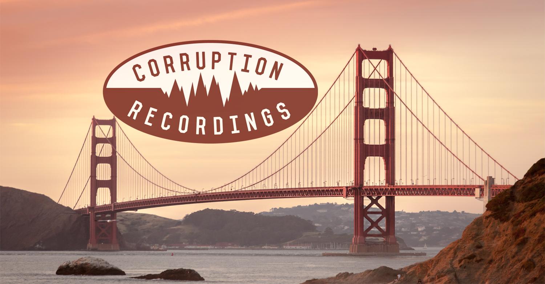 Corruption_bridge