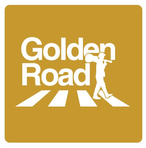 Golden_road__baja_