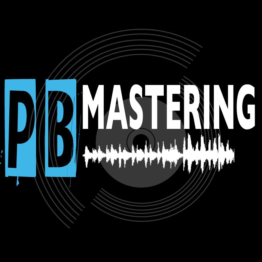 Princeton_brown_mastering_2_new_layout